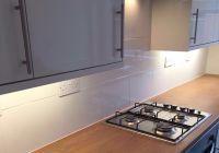 Kitchen Refurbishment 2
