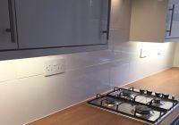 Kitchen Refurbishment 3